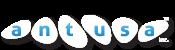 antusa.com