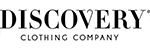 Discovery Clothing Company