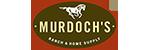 Murdochs Ranch & Home Supply