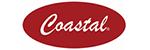 Coastal Farm and Home Supply